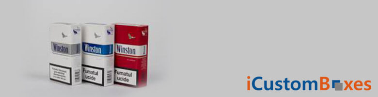 All About Your Cigarette Marketing with your brand Packaging