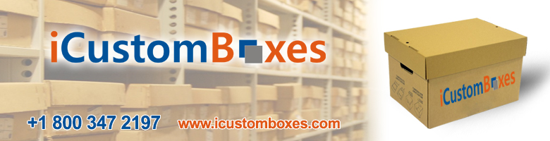 Custom Archive Boxes What Are They Used For?