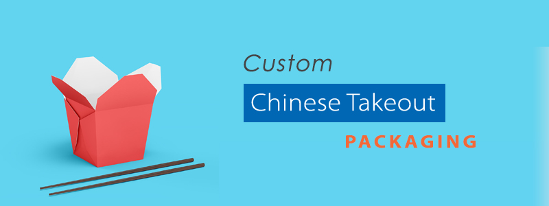 Why Custom Cosmetic Boxes Are Important For The Success Of Your Brand?