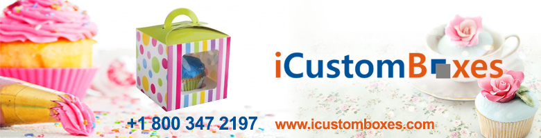 What are Uses of Custom Muffin Boxes and How They Fit To Your Packaging?
